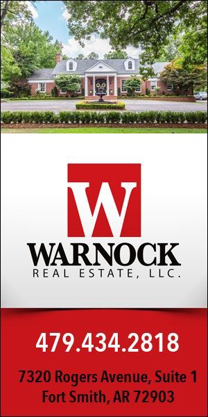 Warnock Real Estate